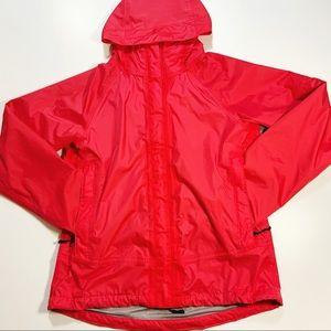 McKinley Water Resistant Jacket